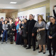 "Khadzhimurad Zurgalov's photo exhibition ""Soul of people"" opens in Makhachkala"