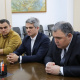 Dagestan and Iran expand trade cooperation