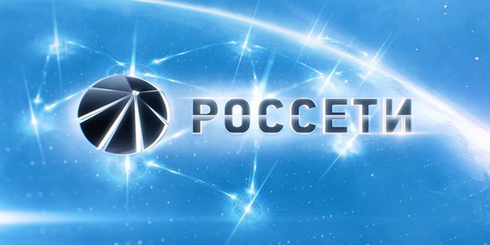 """Rosseti"" to update network infrastructure in Dagestan"