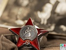 Historical amnesia of political leaders: the Victory Day and the spirit of the peoples of Russia