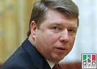 Moscow adopts focused approach to North Caucasus – Chernikov